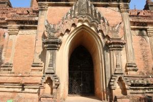 2016 Myanmar_0218
