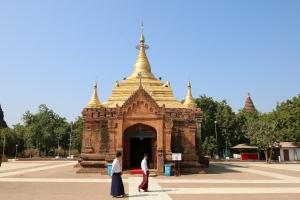 2016 Myanmar_0221