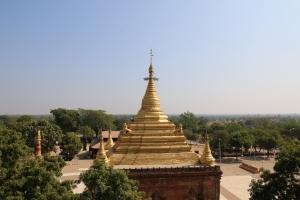 2016 Myanmar_0226