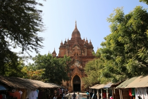 2016 Myanmar_0233