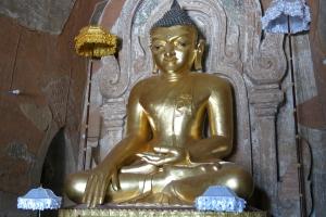 2016 Myanmar_0242