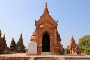 2016 Myanmar_0246