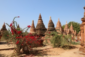 2016 Myanmar_0247