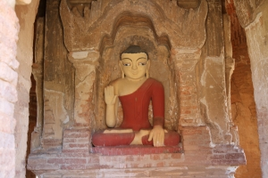 2016 Myanmar_0248