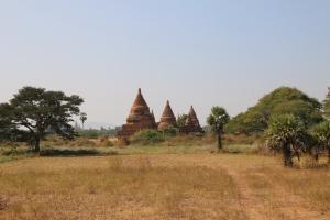 2016 Myanmar_0250