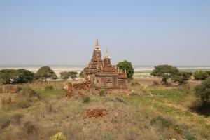 2016 Myanmar_0253