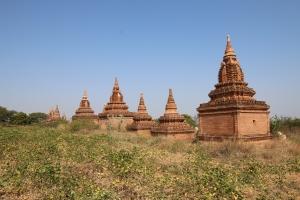 2016 Myanmar_0262