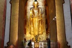 2016 Myanmar_0272