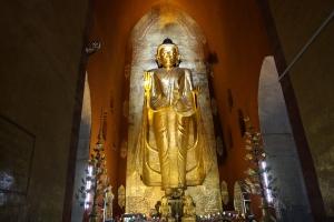 2016 Myanmar_0273