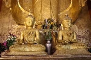 2016 Myanmar_0274