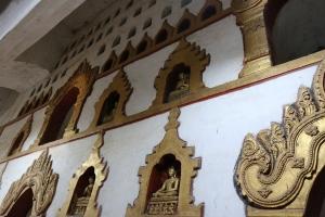 2016 Myanmar_0280