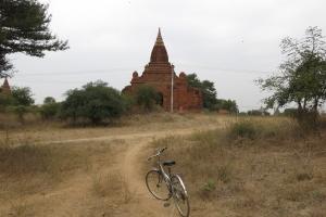 2016 Myanmar_0287