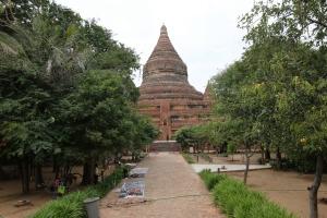 2016 Myanmar_0288