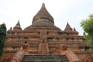 2016 Myanmar_0290