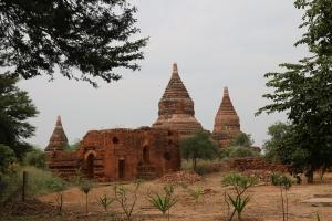 2016 Myanmar_0291
