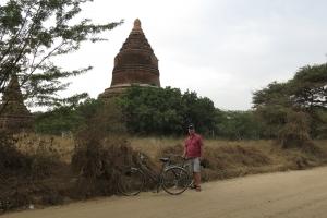 2016 Myanmar_0295