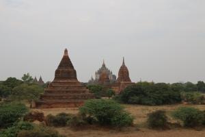 2016 Myanmar_0299