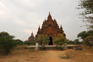 2016 Myanmar_0306