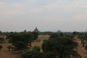 2016 Myanmar_0319
