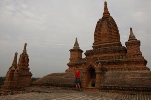 2016 Myanmar_0320