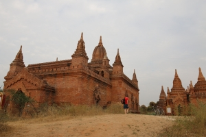2016 Myanmar_0321