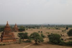 2016 Myanmar_0328