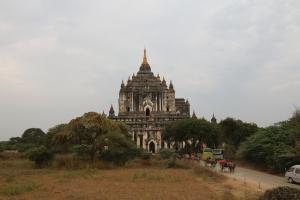 2016 Myanmar_0335