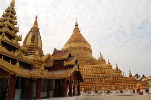 2016 Myanmar_0337