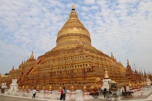 2016 Myanmar_0344