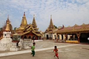 2016 Myanmar_0346