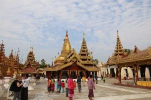 2016 Myanmar_0347