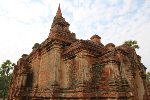 2016 Myanmar_0352
