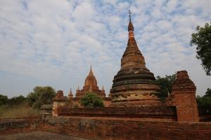 2016 Myanmar_0356