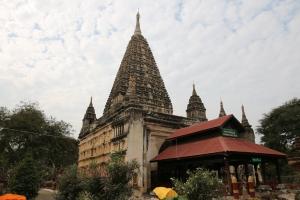 2016 Myanmar_0358