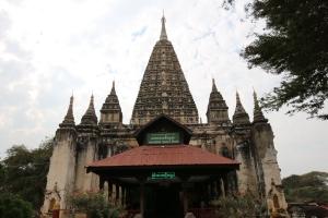 2016 Myanmar_0359