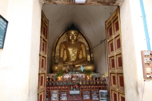 2016 Myanmar_0360