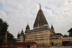 2016 Myanmar_0363