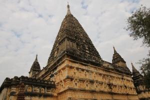 2016 Myanmar_0364