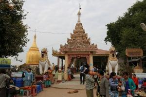 2016 Myanmar_0365