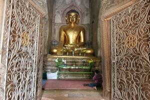 2016 Myanmar_0373
