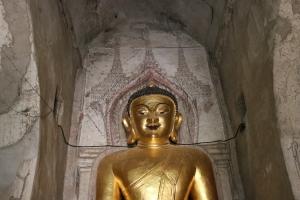 2016 Myanmar_0374