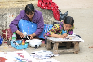 2016 Myanmar_0377
