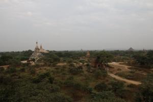 2016 Myanmar_0381