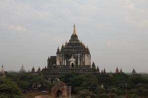 2016 Myanmar_0382