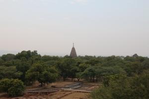2016 Myanmar_0383
