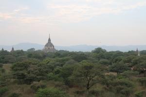 2016 Myanmar_0384