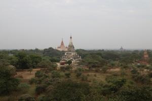 2016 Myanmar_0385
