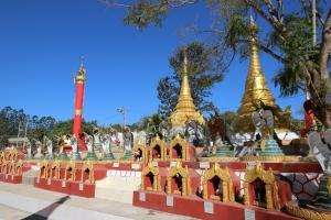 2016 Myanmar_0391