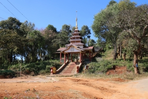 2016 Myanmar_0402
