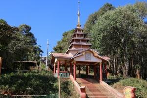 2016 Myanmar_0403